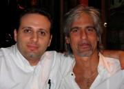Riccardo Ascani