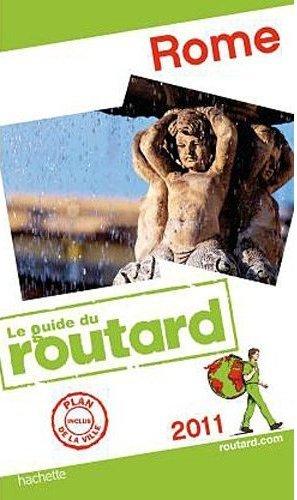 Guide du routard trattoria morganatrattoria morgana for Carne tipica romana