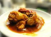 pollo-roma